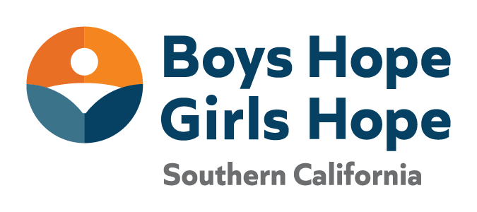 Boys Hope Girls Hope of Southern California